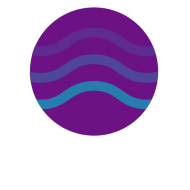cropped-Neptune-Logo-web-2.png